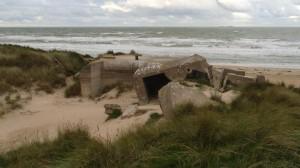 Dunes of Varaville 3
