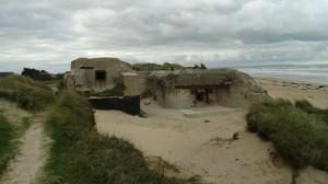 Dunes of Varaville 4